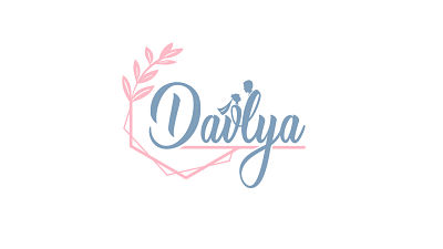 Davlya – Custom Wedding Accessories Shop